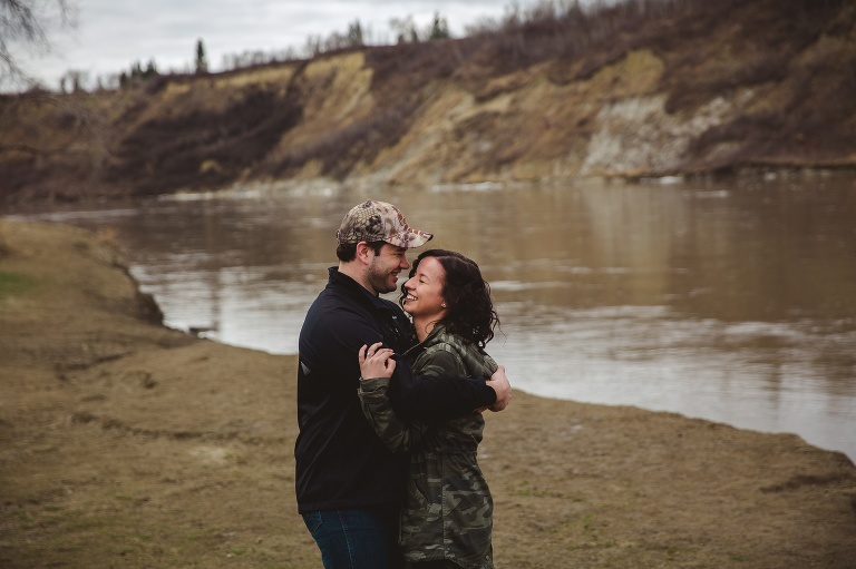 Amara_Dirks_Photo_Edmonton_Engagement_Photographer