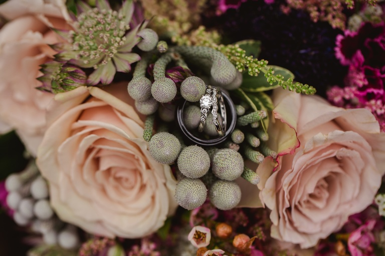 Amara Dirks Photo - Mayerthorpe Wedding Photographer
