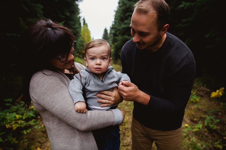 Amara Dirks Photo - Alberta Family Photographer